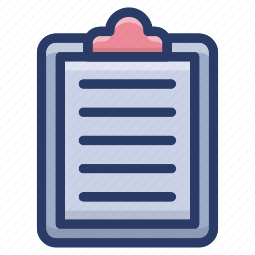 content document, document, file, page, paper, writing papers icon