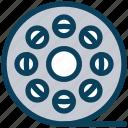 video, content, reel, film, movie