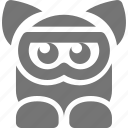 furby icon