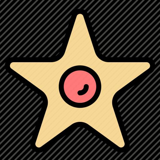 film, movie, studio, theatre icon