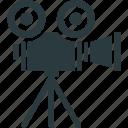 camera monopods, camera stand, camera tripod, cinema