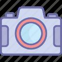 antique camera, camera, photography, retro icon