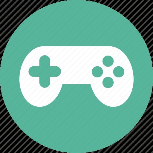 arcade, controller, gamepad, gaming, joystick, video icon