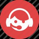 audio, earphones, headphones, headset, help, microphone, support