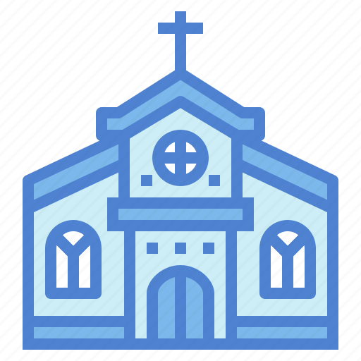 Architecture, catholic, church, cultures icon - Download on Iconfinder