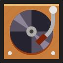gramophone, music, old, player, track, turntable, vinyl