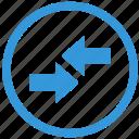 change, function, keyboard, select, translate icon