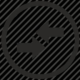 change, function, keyboard, translate icon