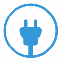 access, charge, charging, electric, mobile, mode, select icon