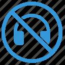 cancel, device, headphones, mute, select, volume icon