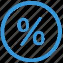 enter, keyboard, percent, select, virtual icon