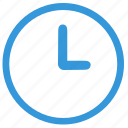 clocks, planning, select, time, watch icon
