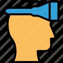 head mounted display, head-mounted device, virtual reality, virtual reality goggles icon