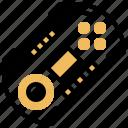controller, device, entertainment, gaming, joystick
