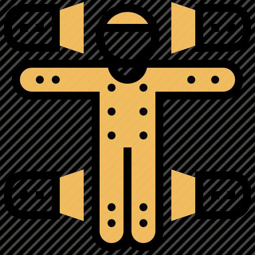 capture, device, motion, suit, wearable icon