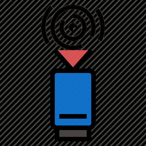 smartwatch, watch icon