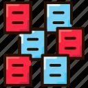 big data, data, documents, files, storage