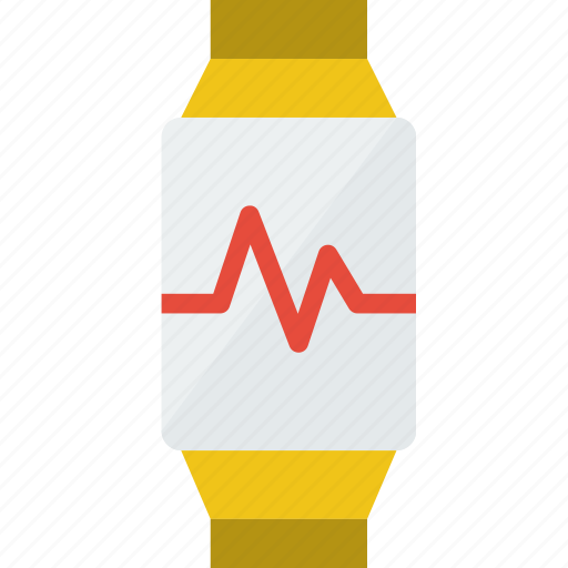 Reality, smartwatch, virtual, vr icon - Download on Iconfinder