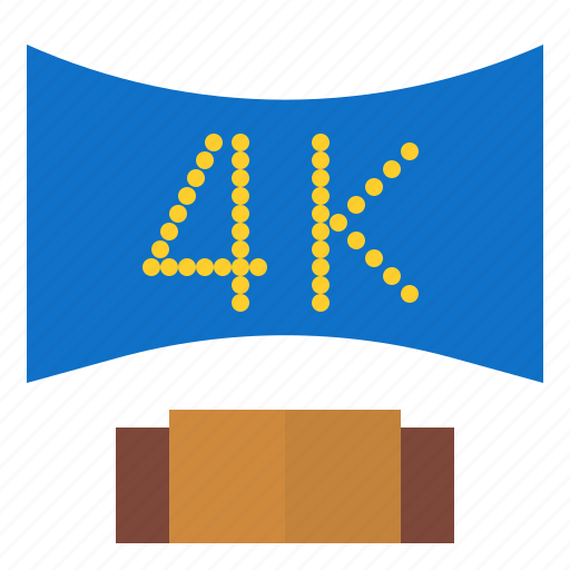 Display, television, tv icon - Download on Iconfinder