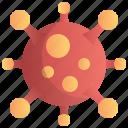 corona, coronavirus, covid, virus