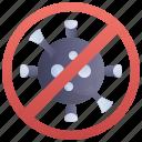 anti, prevention, stop, virus