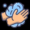 hand wash, hand washing, washing hand, washing hands icon
