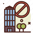 coronavirus, covid19, health, offices, quarantine, sars
