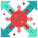 pandemic, transmission, direction, outbreak, coronavirus, virus, spread