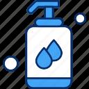 dispenser, liquid, soap