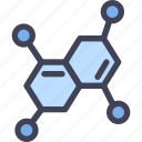 atom, chemistry, structure