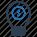 budget, business, idea, marketing, plan