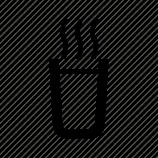 beverages, hot beverages, hotbeverages icon