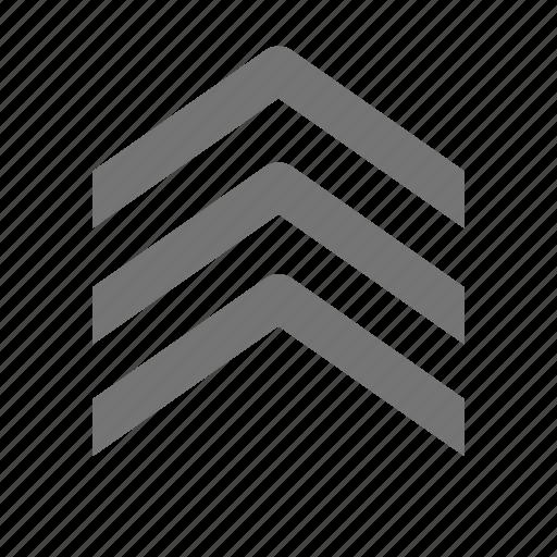 achievement, badge icon