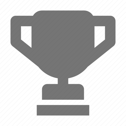 award, medal, reward, trophy icon
