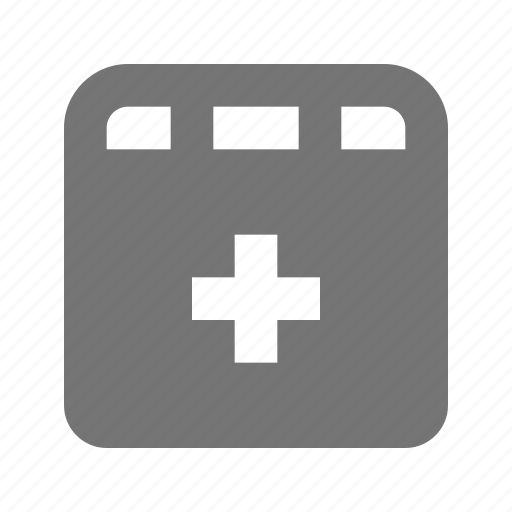 Plus, add, new icon - Download on Iconfinder on Iconfinder