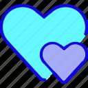 favorite, favourite, heart, like, love, vote, votes