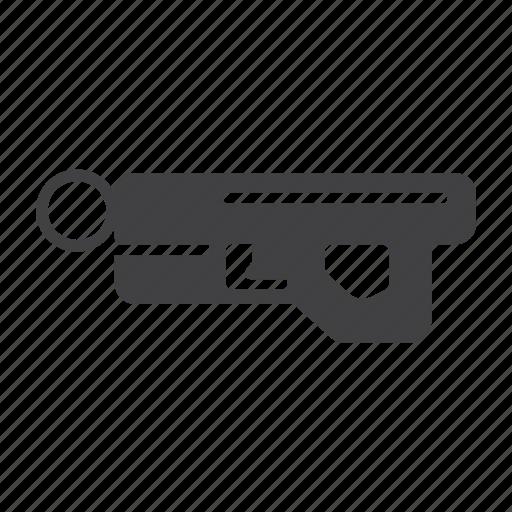 controller, game, gun, reality, virtual, vr icon