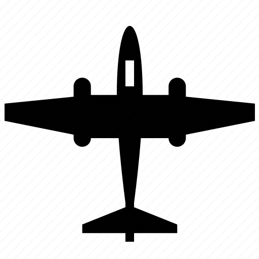 air, army, bomber, fight, fighting, plane, war icon