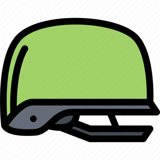 conflict, helmet, military, soldier, war, weapon icon