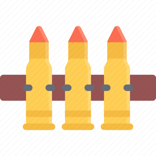 battle, bullets, fighter, soldiers, war, weapons icon