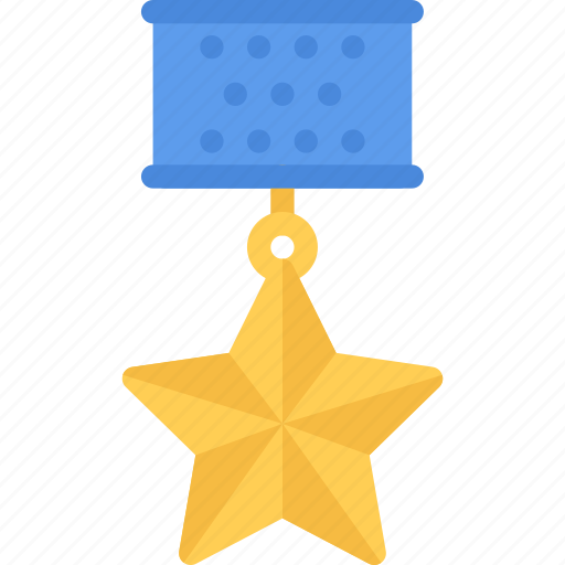 battle, fighter, medal, soldiers, war, weapons icon