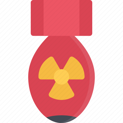 battle, bomb, fighter, nuclear, soldiers, war, weapons icon