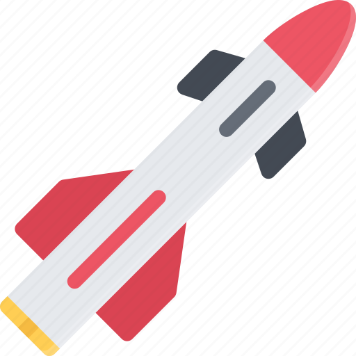 battle, fighter, rocket, soldiers, war, weapons icon