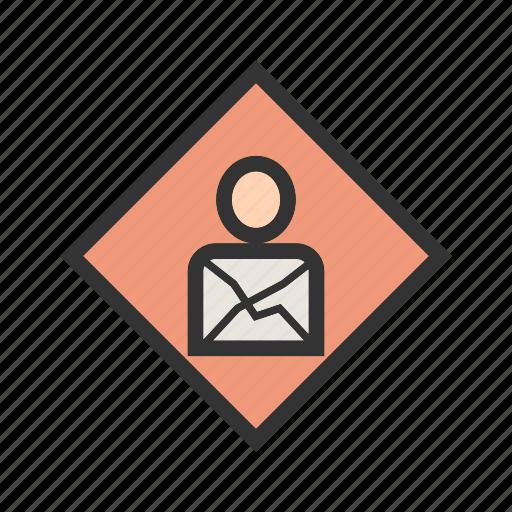 hazard, health, materials, road, science, sign, toxic icon