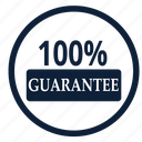 award, best, guarantee, prize, safe, satisfaction, warranty icon