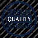 best, guarantee, premium, quality, safety, vote, warranty