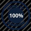 best, design, guarante, premium, prize, quality, warranty