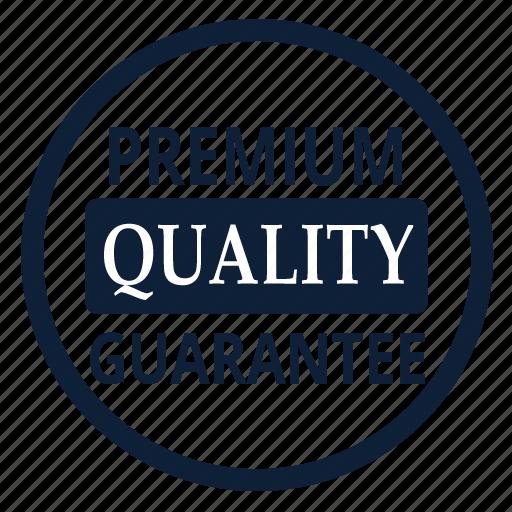 best, guarantee, premium, quality, safety, vote, warranty icon