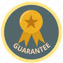 box, delivery, guarantee, protection, safe, send, warranty icon
