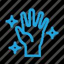 hand, wash, clean, corona, safe, virus